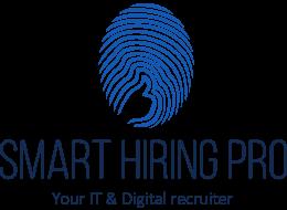 Smart Hiring PRO